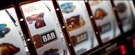 Understanding slot machine paylines