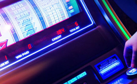 Do you want to play in an online casino? Pay attention to these 8 risks.