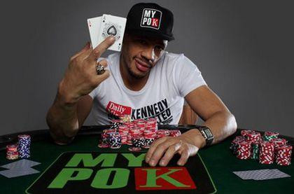 Online poker: getting started