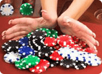 How to play real money online casinos?