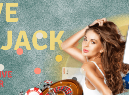 Blackjack Schedule and Rules Blackjack Guide