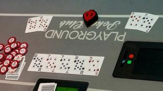 Some tips for getting started in poker
