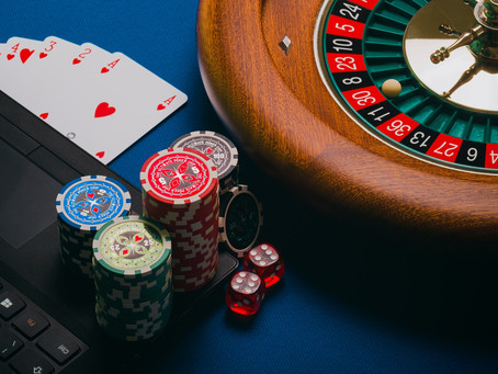 Strategy to win on casino roulette-free casino games-online casino online