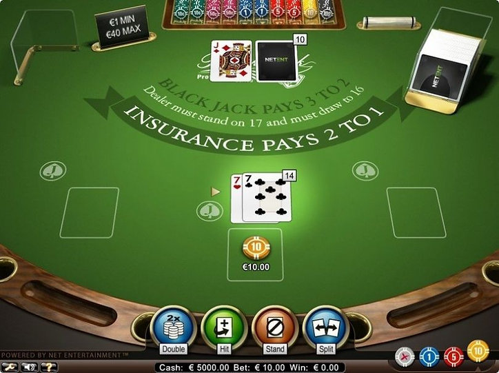 blackjack_strategie_splitsen_810_605_80_