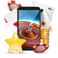 Which online casinos are considered the best?