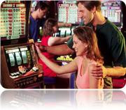 Slot Machine: The rules of this famous and popular casino game