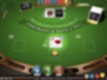 blackjack_strategie_zachte_hand_810_606_