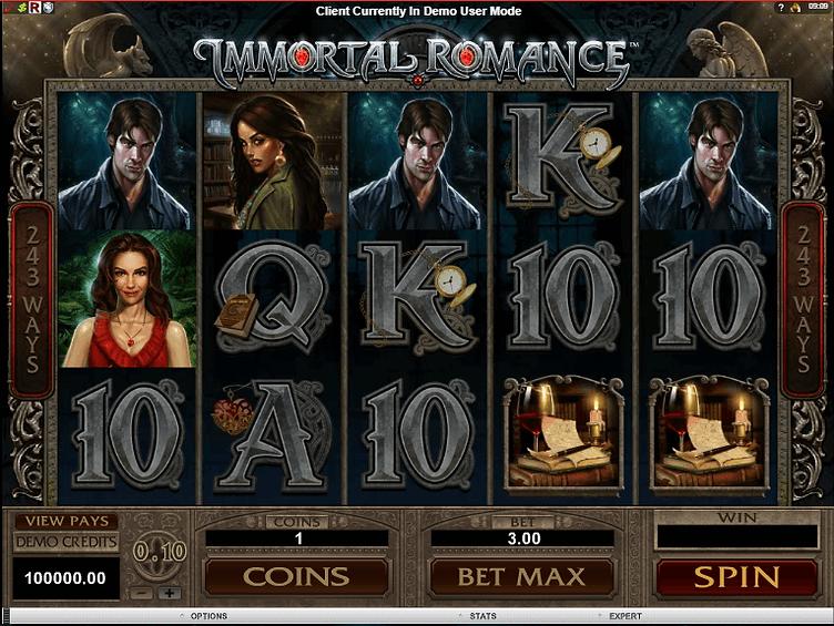 Gratis-spelen-bij-32Red-Casino.png