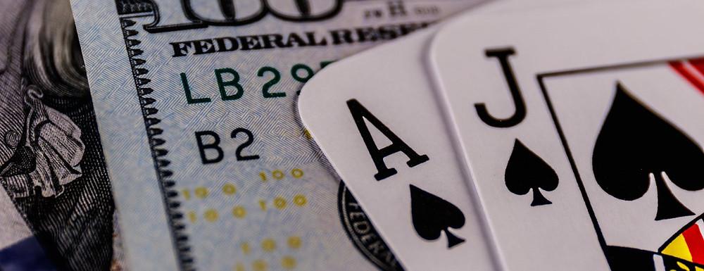 Blackjack Casino On line