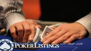 The complete guide to start playing poker online