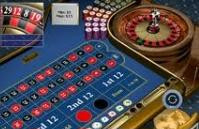 Learn how to play in online casinos
