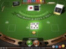 blackjack_strategie_verzekeren_810_608_8