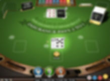 blackjack_strategie_dubbelen_810_605_80_
