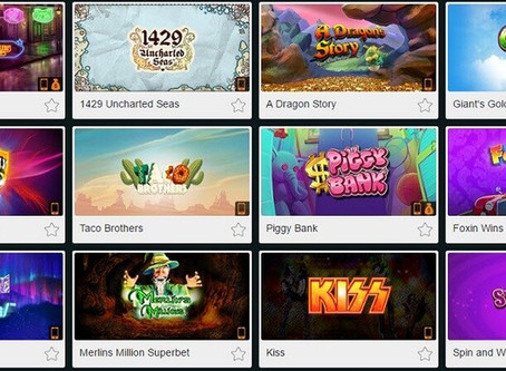 damn it! These are free online slot machines!