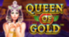 QueenOfGold 1.png