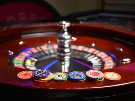 Roulette Strategy Are you sure you have a winning roulette strategy?