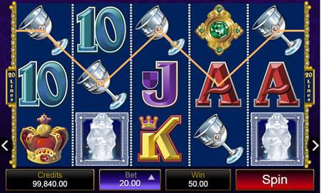 How Much Does Casino Roulette Pay