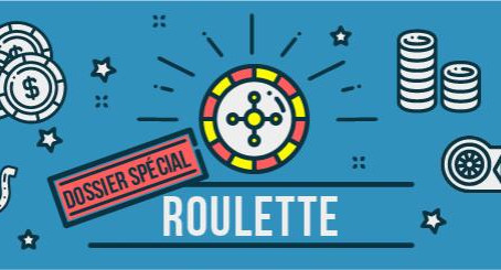 Online high stakes roulette