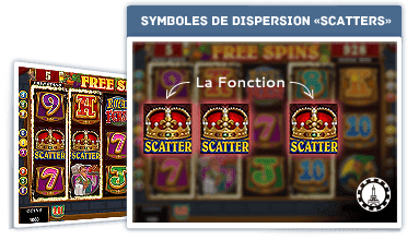Explore the world of online slot games