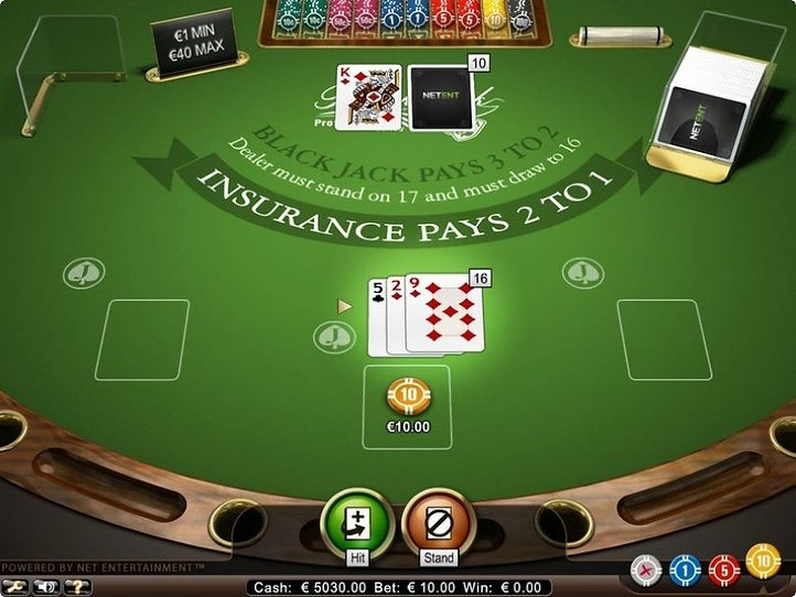 blackjack_strategie_passen_810_608_80_al