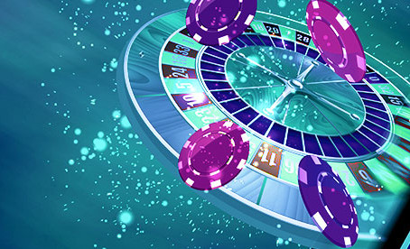 Online Casino: The Ultimate Getting Started Guide