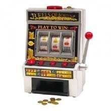 Learn how to play slot machines: the focus of the rules