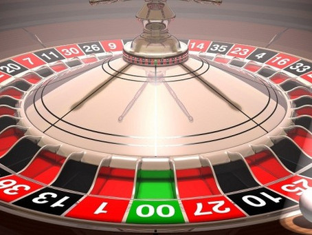 How to win at roulette? 5 strategies we implemented