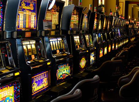 Play safe online casino