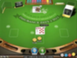 blackjack_win_810_608_80_all_5_int_s_c1_