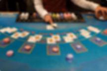 blackjack_strategie_810_540_80_all_5_int