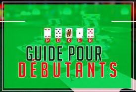 Learning Poker: A Beginner's Guide