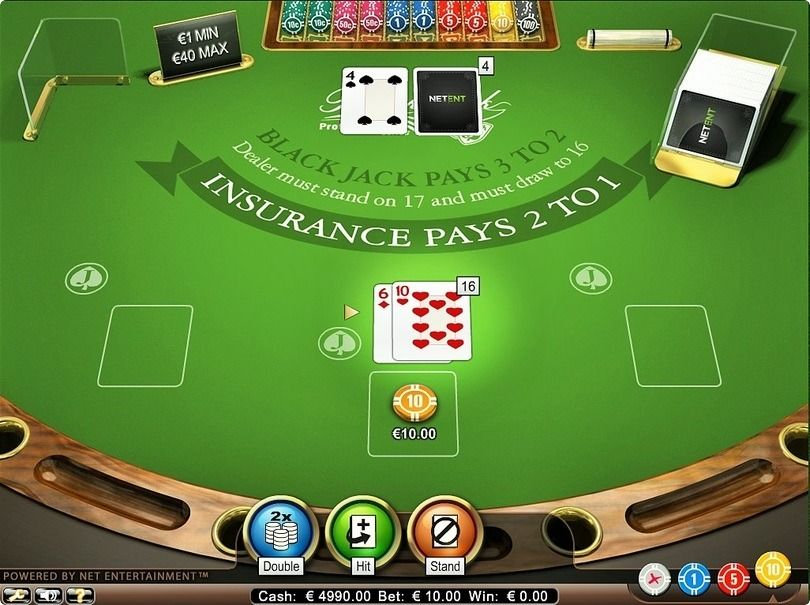 spelregels_blackjack_810_605_80_all_5_in