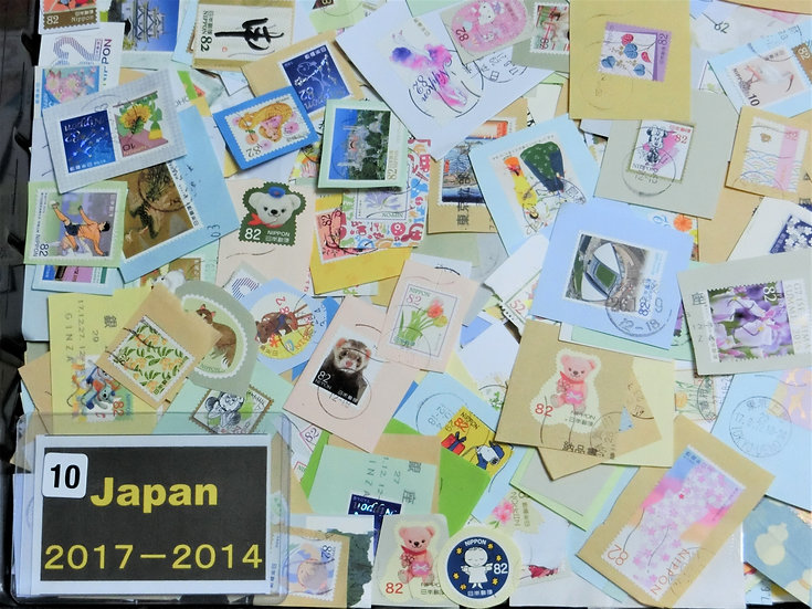 Latest 2014-17 year  1000g free ship registered mail ga10