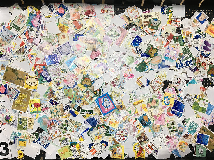 OFF paper 1000pcs (40-50%++2018-2017y) 2018-14year commemorative Free ship 3