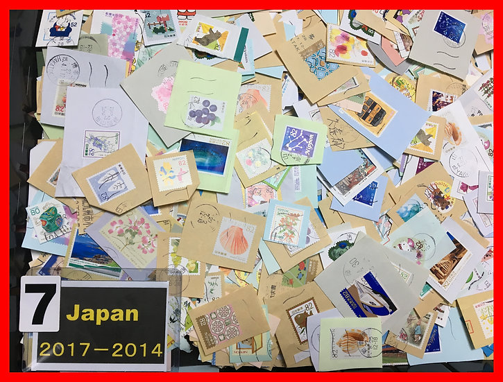 Latest 2014-17 year  300g free ship 177