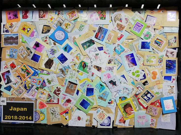 Sale -$9!(40-50%++2018-2017y) 2018-14year 1000g commemorative Free ship G46