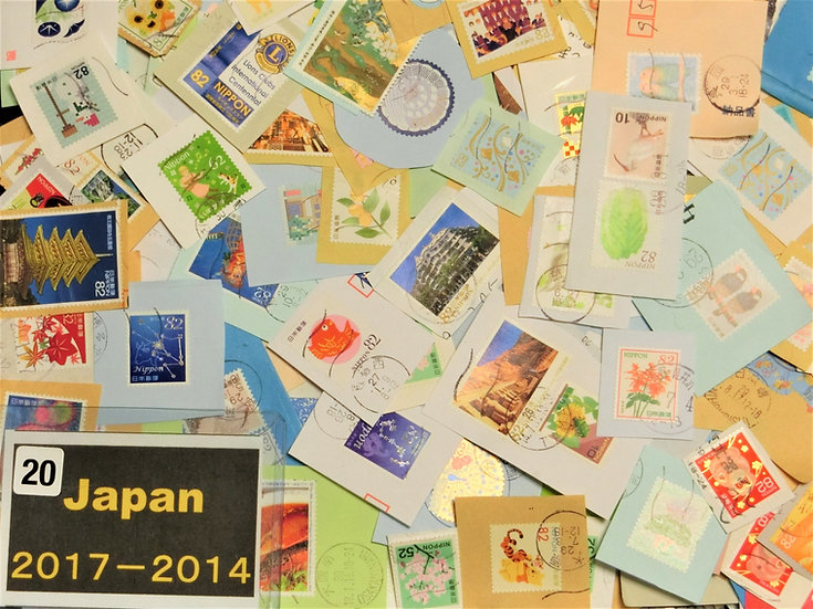 Latest 2014-17 year  1000g free ship registered mail ga20