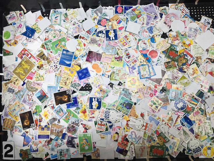 OFF paper 1000pcs  2019-14year commemorative Free ship 2