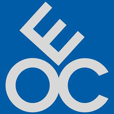 E.O.C_Final_Sym_Blue_Back.png