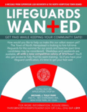 Lifeguard Recruiting Flyer.jpg