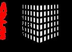 APCS Logo Final alt.png
