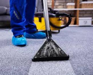 Carpet Cleaning.jpeg