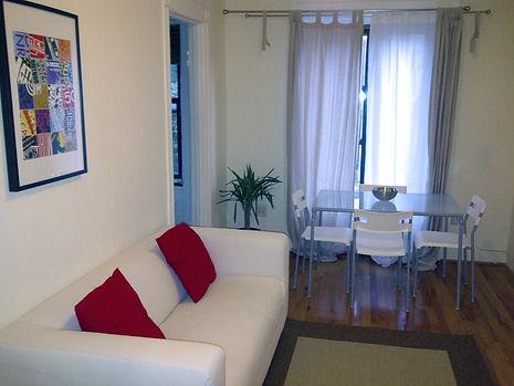 RM+-+Living+Room.jpg