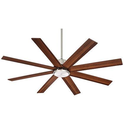 Add-On Ceiling Fan