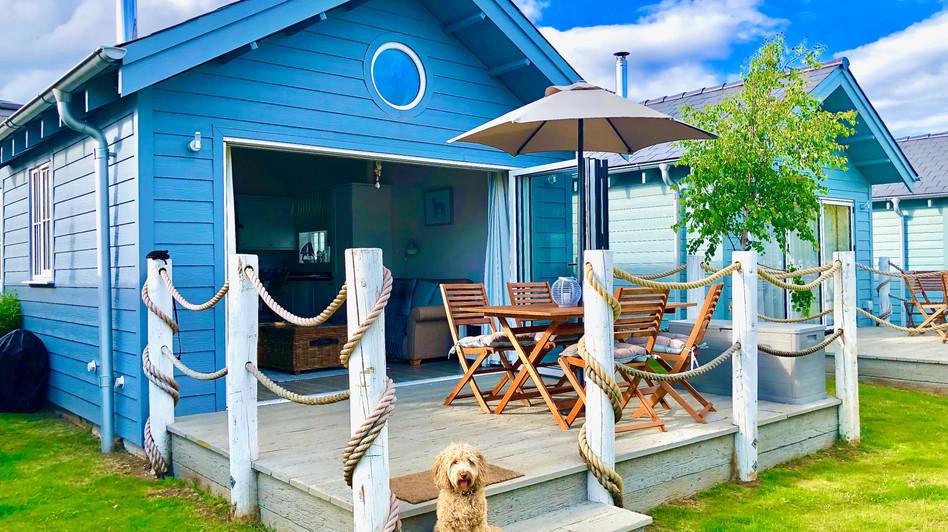 Beach House NEW Edited.jpeg