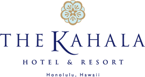 Kahala Hotel & Resort.png