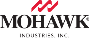 1280px-Mohawk_Industries_logo.png