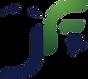 Jarrett Floors Logo.png