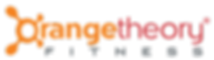 orangetheory-fitness-logo-png-4.png