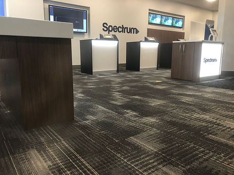 Spectrum Store _ carpet tile 1.jpeg